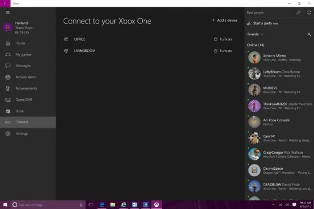 Xbox on Windows 10 (14)