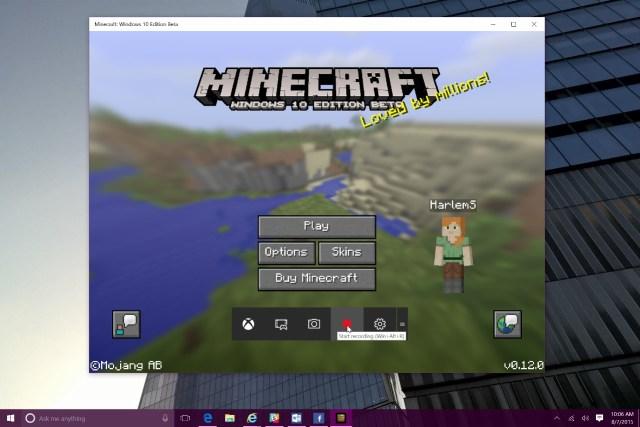 Xbox on Windows 10 (3)