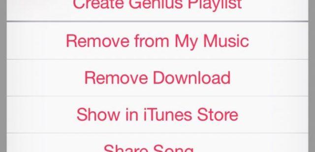 apple-music-offline-5