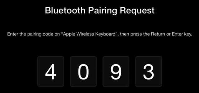 apple-tv-keyboard