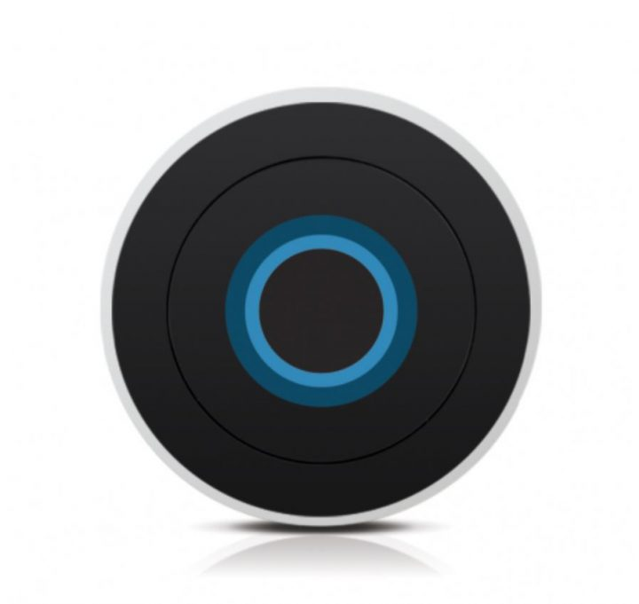 Satechi Bluetooth Button for Cortana