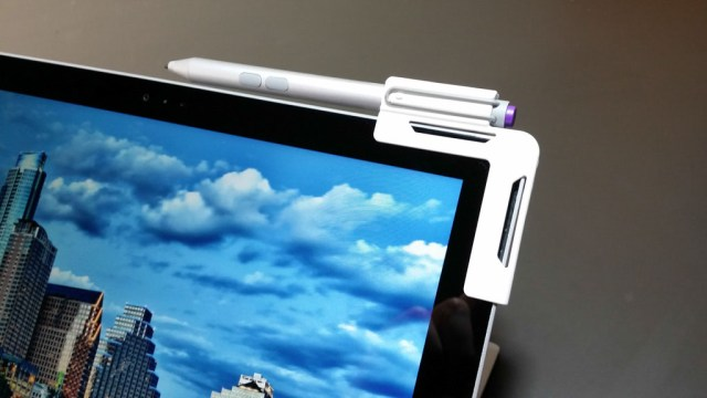 cleanint clean stylus