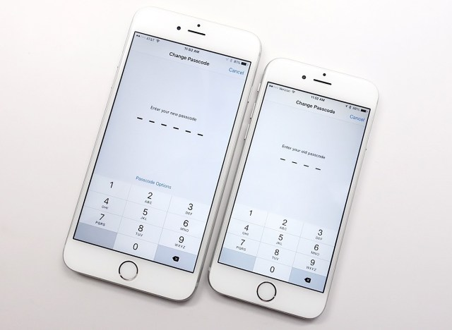 iOS-9-7 1.57.38 PM