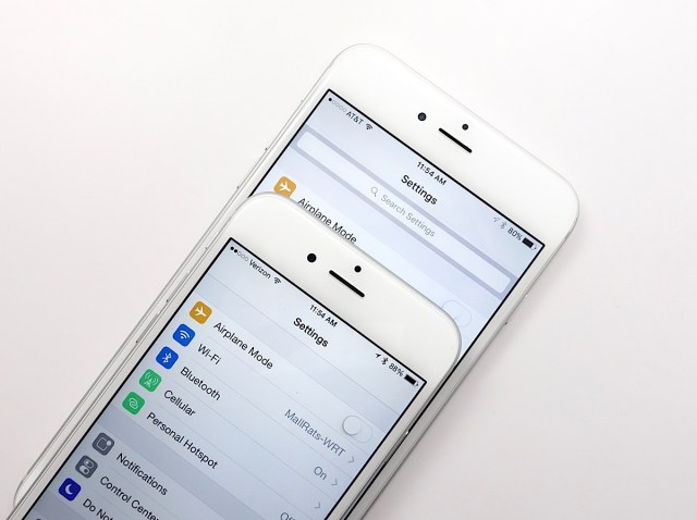 iOS-9-Beta-9