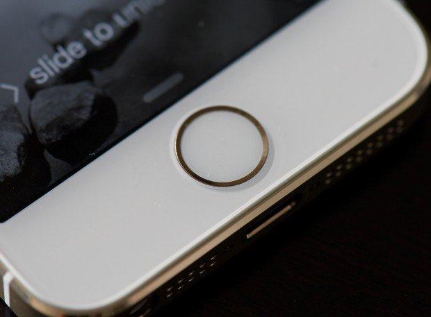 iPhone 5s iOS 9 Performance So Far