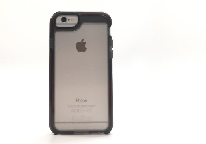 The iPhone 6s Probably Won't Be Alone
