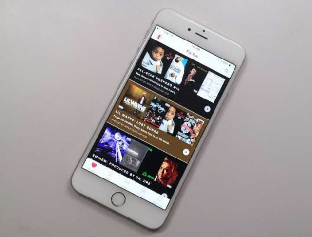 iPhone-6-Plus-iOS-8.4-Review-2-720x547