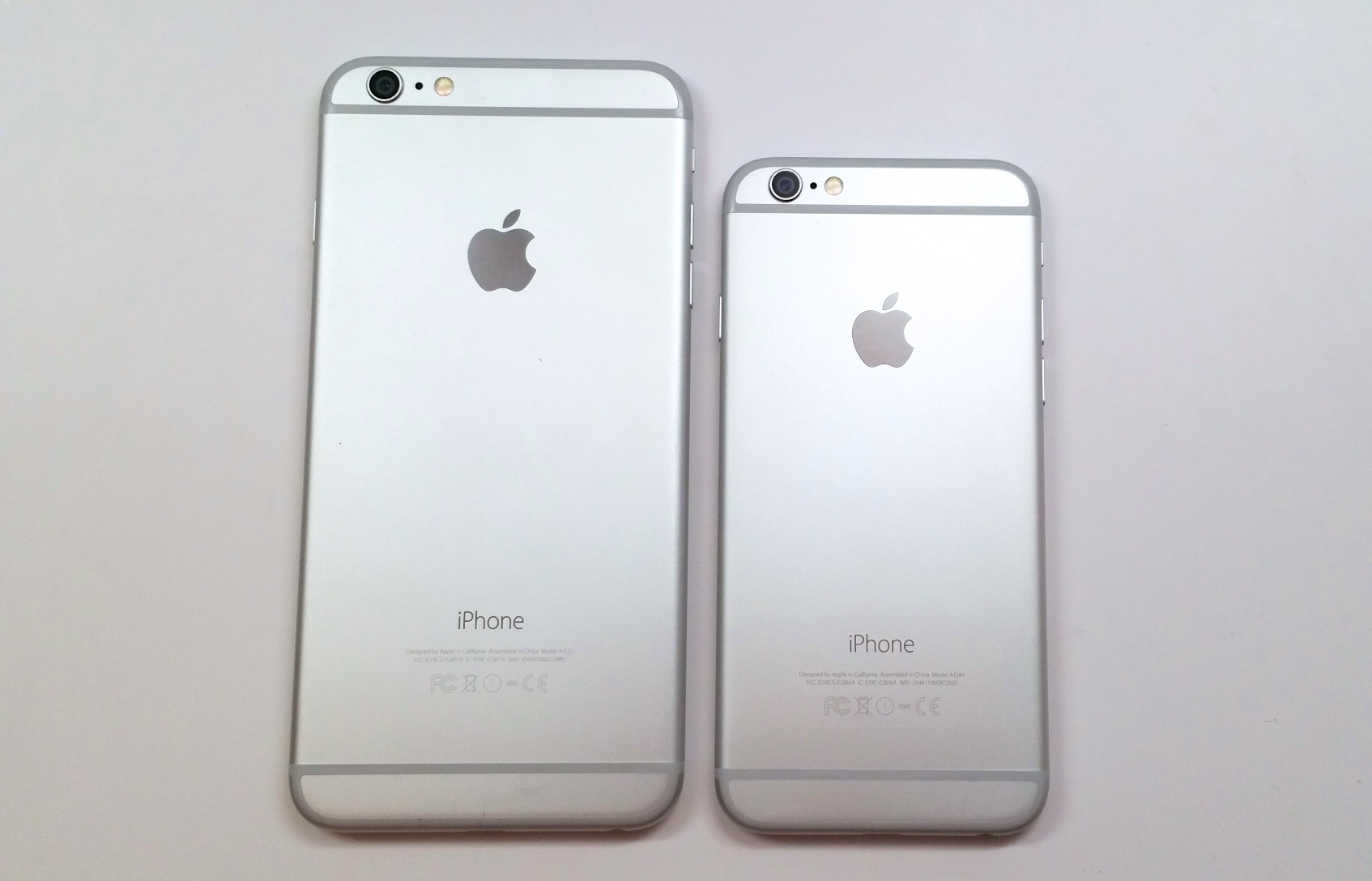 iphone 6s release date in usa iphone 6 ios 8 4 1 review is it worth installing 19342