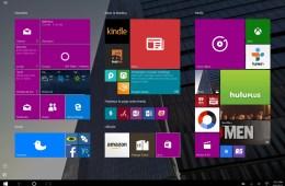 new Windows 10 Problems (1)
