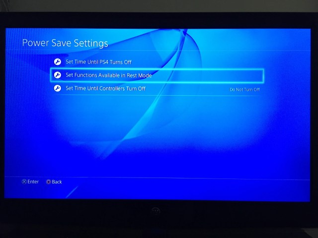 ps4-automatic-updates-2