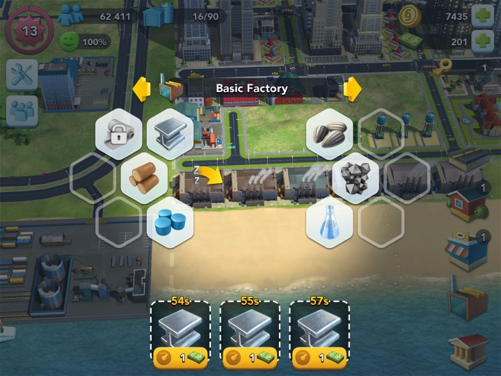simcity-buildit-4