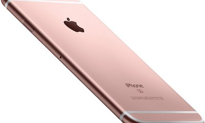 Find an AT&T iPhone 6s Plus or iPhone 6s for release date delivery.