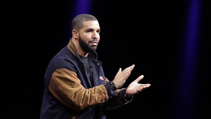 We could see a new Drake album release date alongside iOS 9 and the iPhone 6s at the Apple Event today.
