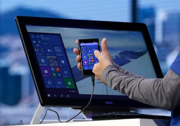 Continuum-Windows-10-mobile1
