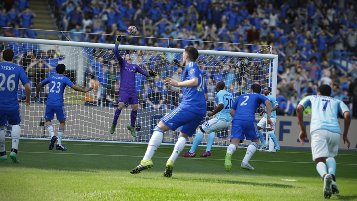 What you need to know about the FIFA 16 release date on console and PC.