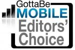 GBM-Editors-Choice-Award-150x100
