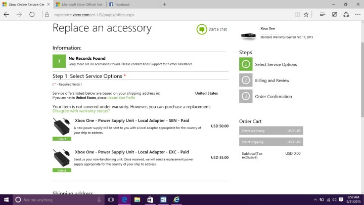 How to Buy an Xbox One Power Cable (6)
