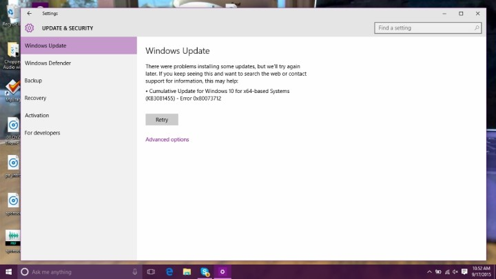 How to Fix Stuck Windows 10 Updates (5)