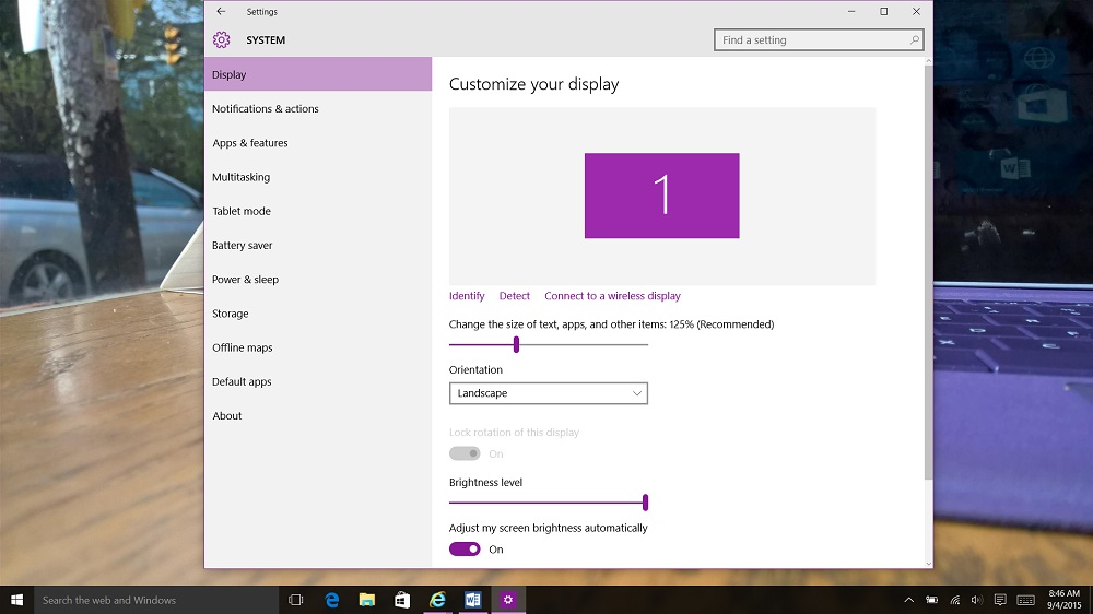 How to Kill Notifications in Windows 10 With Quiet Hours