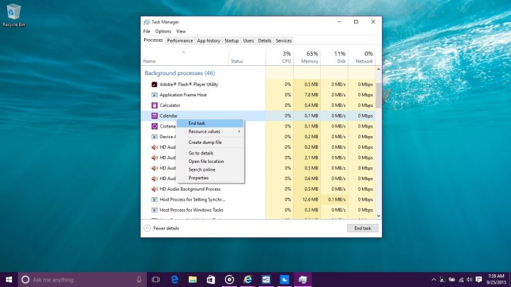 How to fix Windows 10 apps (8)