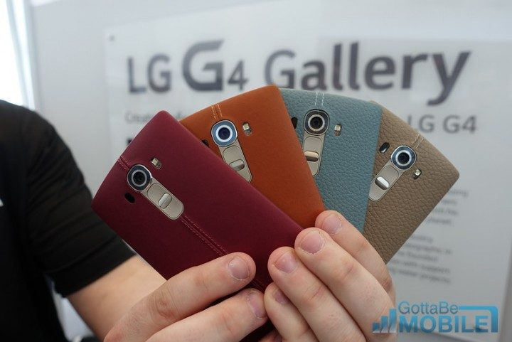 LG-G4-all-leather-720x481