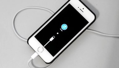 Use this guide to manually install iOS 9 using the iOS 9 direct download links.