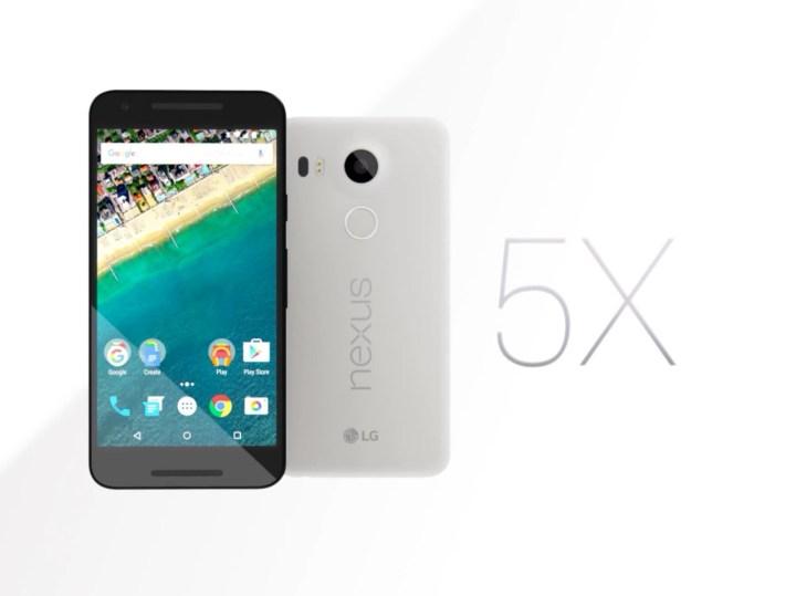 Nexus-5x-main-720x539