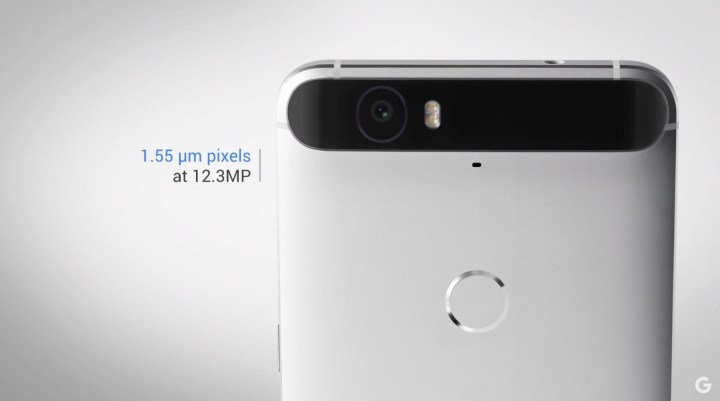 Nexus-6-camera