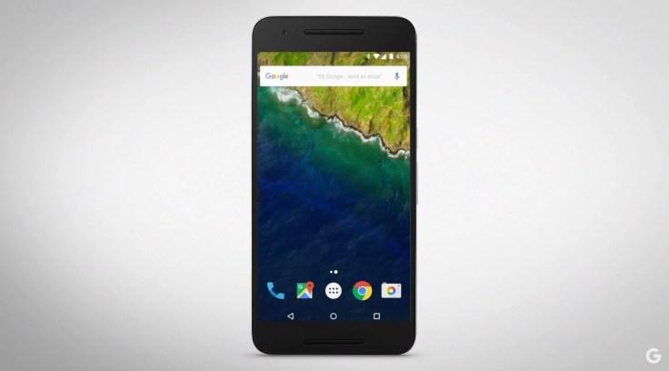 Nexus-6-front