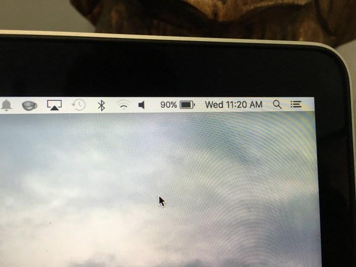 Reasons to Install OS X El Capitan - 2
