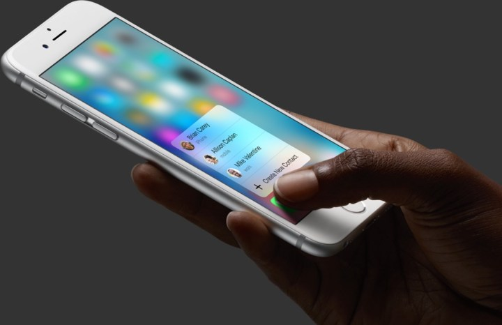 Score T-Mobile iPhone 6s Plus deals and iPhone 6s deals with a trade.