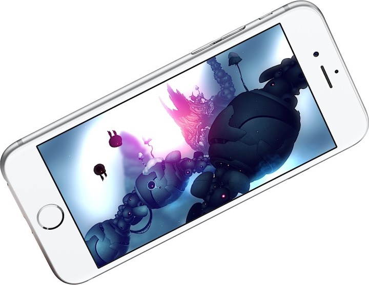 T-Mobile iPhone 6s Plus deals