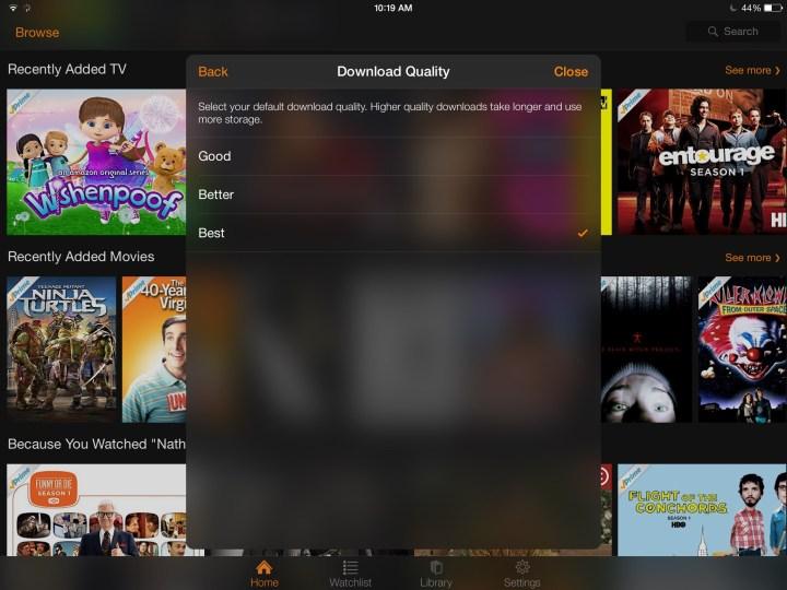 amazon-prime-video-download-offline-2