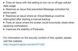 iOS-9-0-2