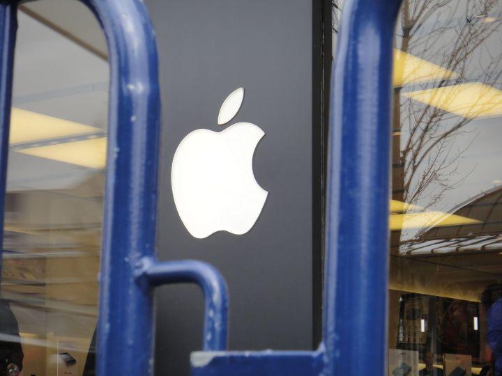 Another iOS 9.1 Beta