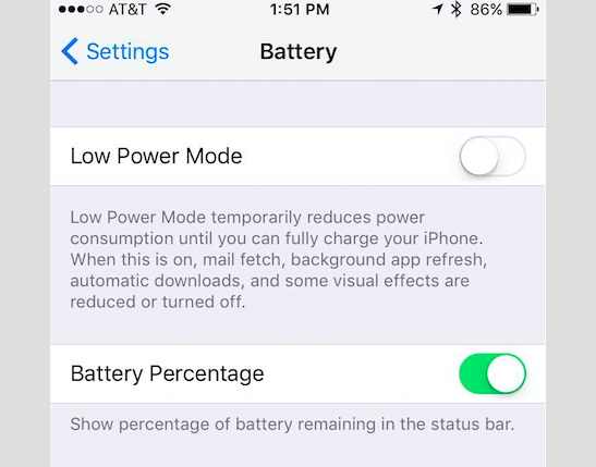 iOS-9-3 5.51.43 PM