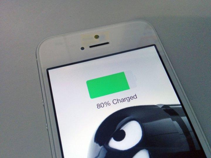 iOS-9-5