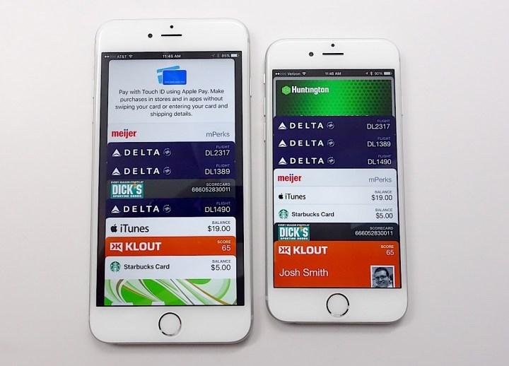 Gather iOS 9 Feedback