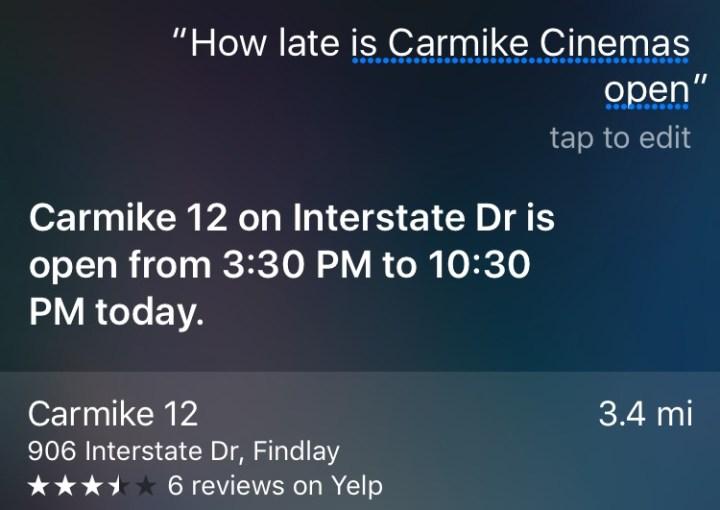 iOS 9 Tips Tricks Secret Features - 1