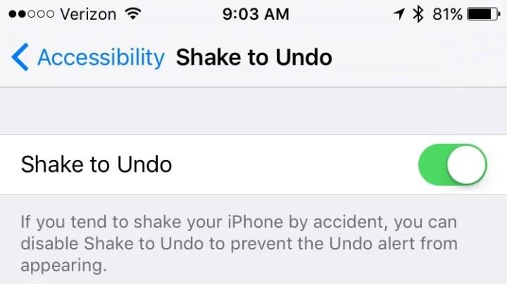 iOS 9 Tips Tricks Secret Features - 4