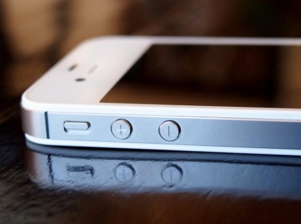 iPhone-4s-iOS-8.4-5
