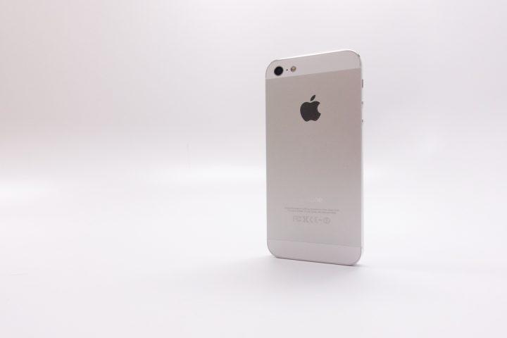 iPhone-5-iOS-9-5