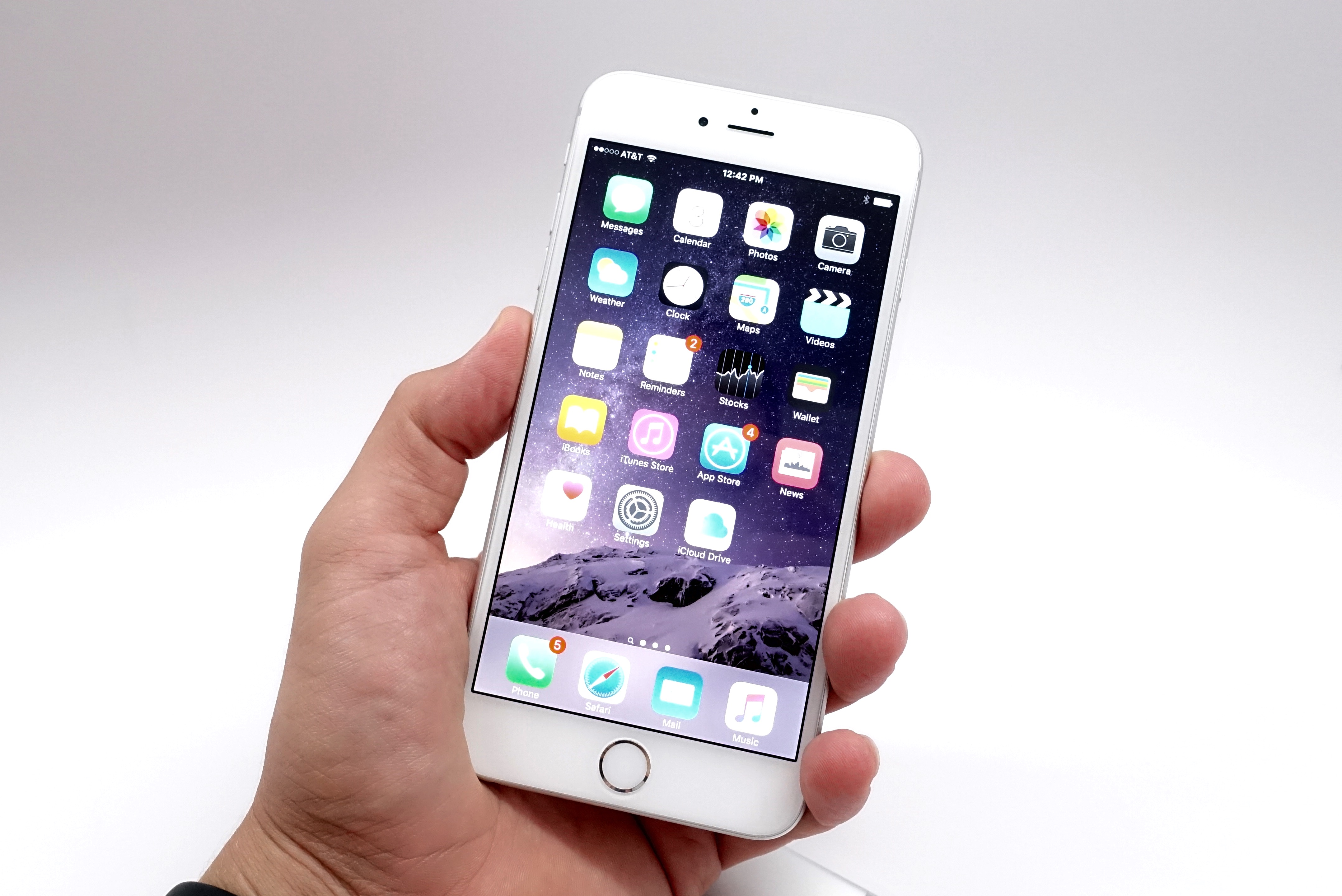 iPhone 6s Price: 5 Things to Know Right Now