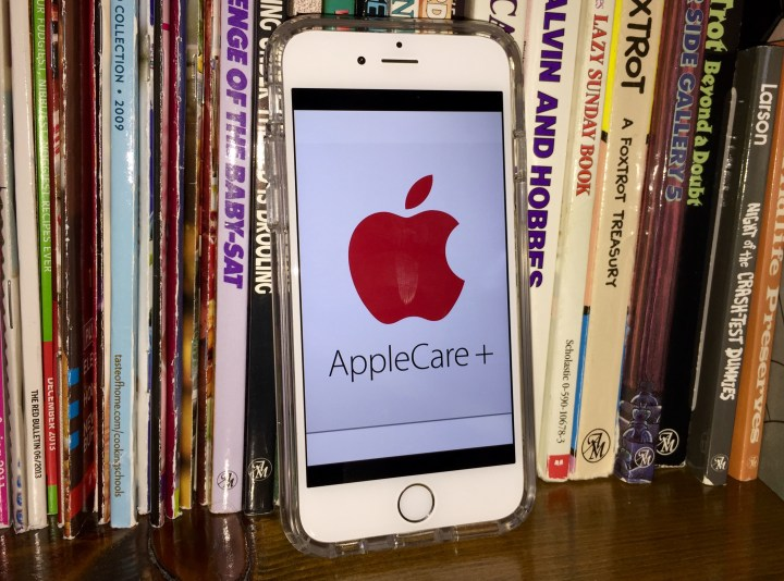 Is AppleCare+ worth it?