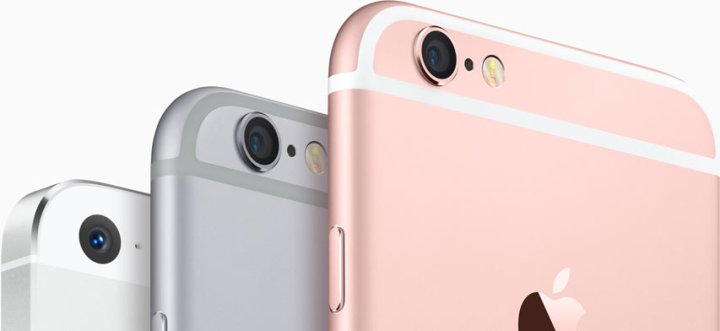 iPhone 6s Color to Buy