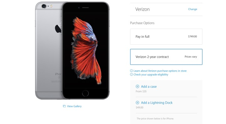 iPhone-6s-pre-order