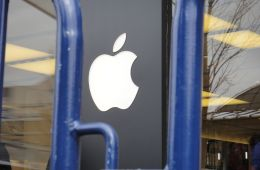 iPhone 6s release date - 10