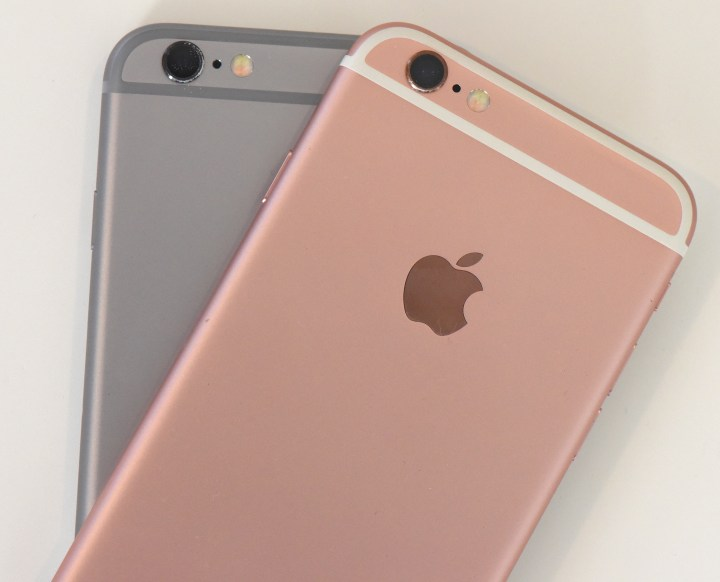 iPhone-6s-review-21