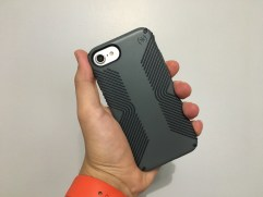 iPhone 7 Colors - iPhone 7 Cases - 3
