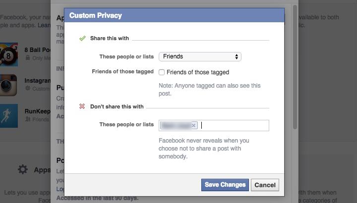 instagram-privacy-facbook-6